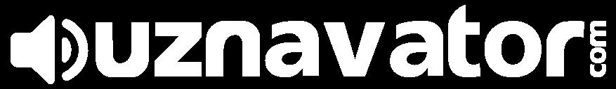 Uznavator.com