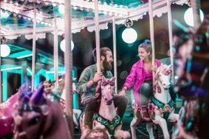 11 женских правил для счастливых отношений