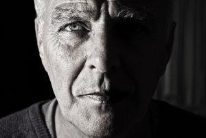 Уроки жизненной мудрости - 30 правдивых цитат