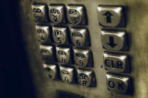 """""""Главное очень сильно хотеть"""": рассказ о том, как парень узнавал номер телефона  девушки"""