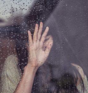 """""""Начала ценить лишь тогда, когда уже потеряла"""" - история про обиду дочери"""