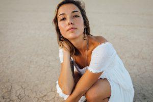 Поступки, которые могут характеризовать альфа-женщину