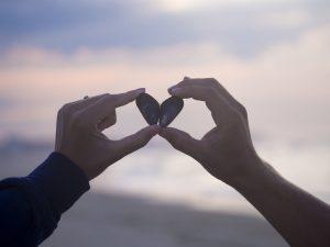 О том, как различить настоящую любовь