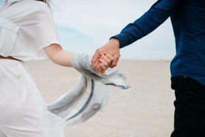 Коротко о том, чего не хватает женщинам в отношениях с мужчинами