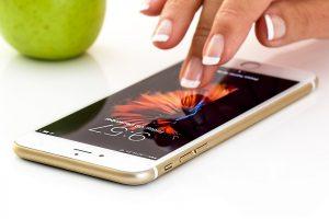 10 моментов неправильного обращения со смартфоном