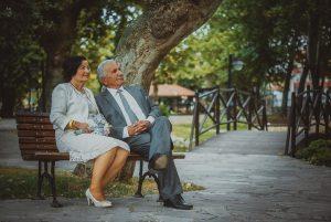 О том, как покупка шубы изменила жизнь 50-летней женщины