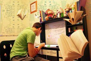 История о том, как важно учить детей быть внимательными и осторожными