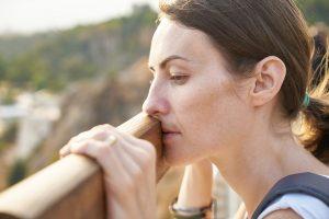 10 способов полюбить себя
