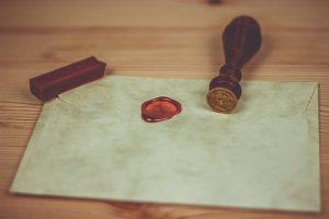 История о том, как жене удалось разоблачить мужа