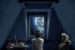 3 мистические истории, которые не поддаются логике