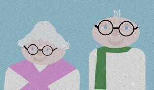 5 наших ошибок, которые могут причинить боль стареющим родителям