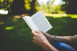 10 книг, которые читаются на одном дыхании
