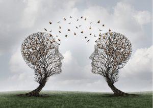 Как отличить умного человека от глупого