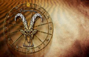 Характеристика одним словом по знаку зодиака