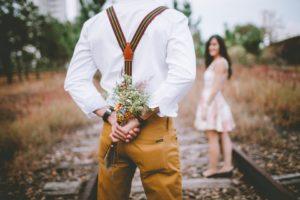 Выйду замуж с этой тайной, а что дальше? Я боюсь рассказать своему мужчине о своём здоровье.
