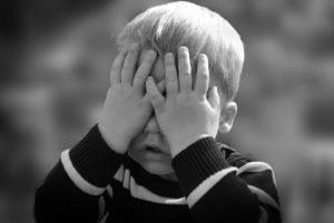 - Сынок, мужчинам не позволено плакать. - День, который перевернул мою жизнь
