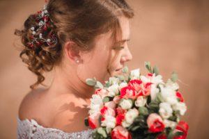 Как мой жених втихаря отменил свадьбу