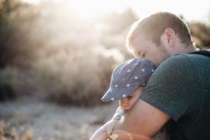 Моему супругу нужен второй ребенок. А мне нет, потому что бюджет у нас раздельный и мне нужно работать