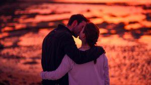 10 лет счастливого брака коту под хвост, или почему нужно отключать телефон сразу же после разговора с мужем