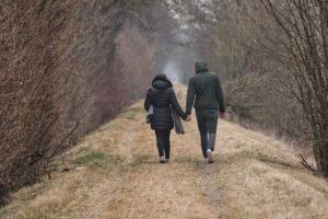Горе-невестка, которую всячески игнорировала семья мужа