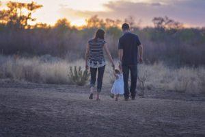 Свекровь никак не поймет, что мы — отдельная семья. Мы ей ничем не обязаны