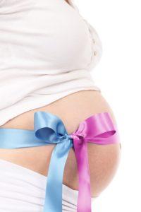Мне 50 и моя беременность была для меня большим сюрпризом! Но над решением рожать или нет, я даже не думала.