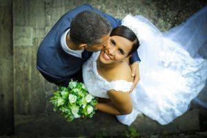 Что получается, когда замуж выходят по принуждению