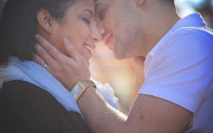 Как только ваш муж узнает меня, то сразу же забудет о вас! Рассказываю, почему