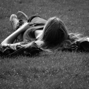 Я пообещала себе, что никогда не оставлю маму, что бы не случилось. Но жизнь распорядилась по другому и я начала сомневаться.