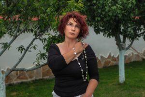 Невестка упрекает свекровь в том, что она неправильно воспитала сына
