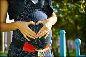 """""""Когда он отказался от моей беременности, я решила отказаться от своей женской судьбы """""""