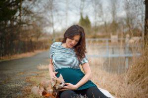 У тебя была возможность все порешать! - Молодой человек бросил беременную в общежитии. В будущем его ждало разочарование
