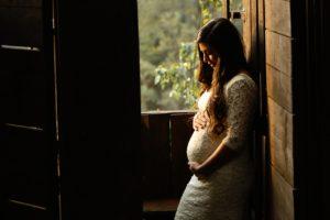 Моя сестра ждет ребенка от моего мужа