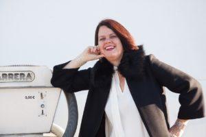 """""""Когда дожила до 55, обнаружила 7 новых причин, как жить проще, для чего все эти сложности """""""