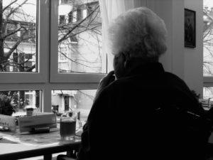 """""""""""Вот мой сын - руководитель, а ваши - обычные трудяги"""", - любила повторять Арина Михайловна """""""