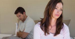 """""""Когда принял решение расстаться с девушкой, она сообщила о своей беременности. Как жить с нелюбимой, не знаю """""""