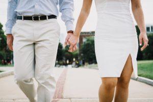 Стыдится надо быть в несчастном браке! А выходить замуж по несколько раз это нормально.