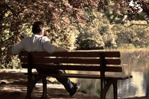 Где же найти эту любовь за 50? Многие думают, что раз женщина в возрасте, ей уже ничего не надо.