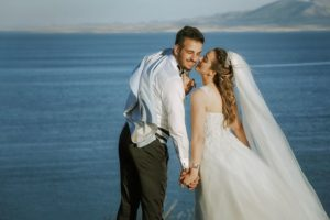 Если еще раз выйдешь замуж, то память моего сыночка предашь! - сказала свекровь