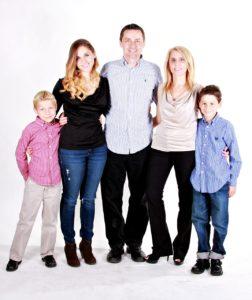 """""""Дети и ипотека — твои проблемы, а уход за родителями — наша общая забота"""", — заявил брат"""