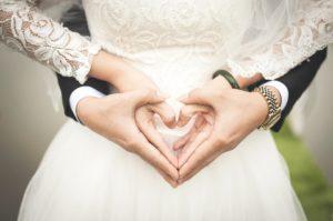 Хочу исповедаться: почему я родилась нелюбимой