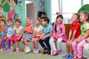 Как частный детский сад превратил жизнь моей подруги в кошмар