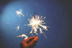 Эти явства никогда не забыть! Как праздновали Новый год во времена СССР.