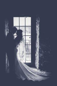 Как увидела я эту новую невестку- это ж надо! Я изо всех сил просила сына не разрушать семью.