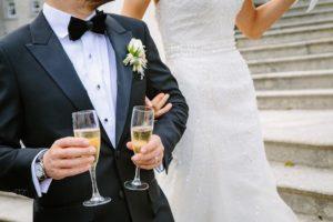 В счастливом браке прожили шесть лет, но тут приехала свекровь.