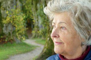 Что мужчин за 50 не устраивает в дамах своего возраста